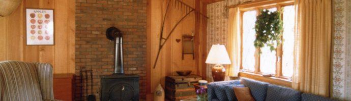 1980 Hampton Gambrel