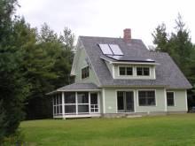 Alae Residential Design Homes