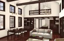 Freegreen Design Homes