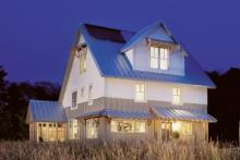 Keiser Modular Homes