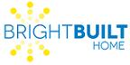 BrightBuilt